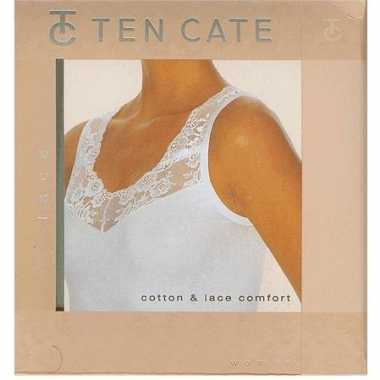 Ten cate dames shirtje